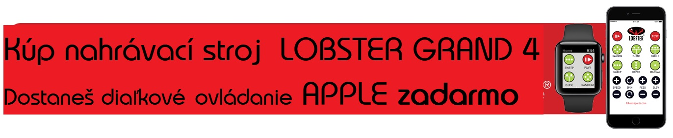 LOBSTERseptBanner_grand slovenský